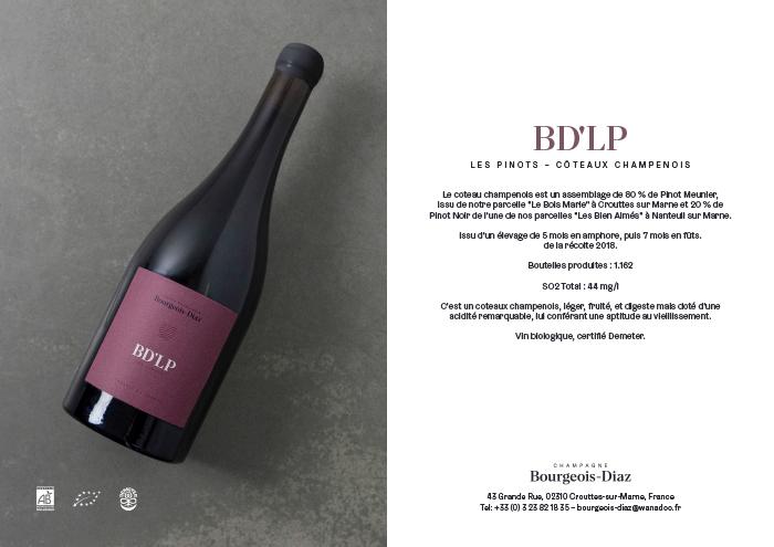 BDLP_infosheet_2021